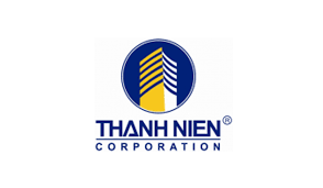 Thanh Nien